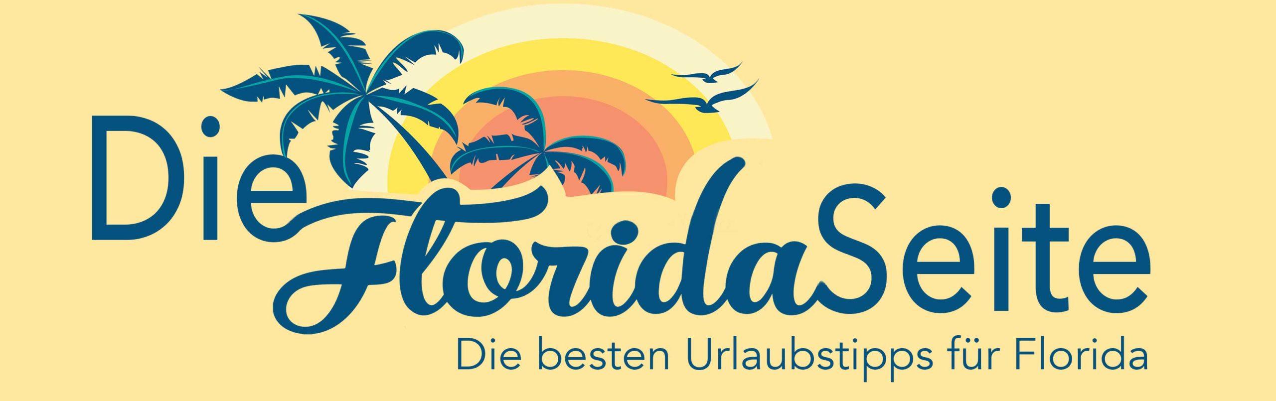 Urlaubstipps Florida
